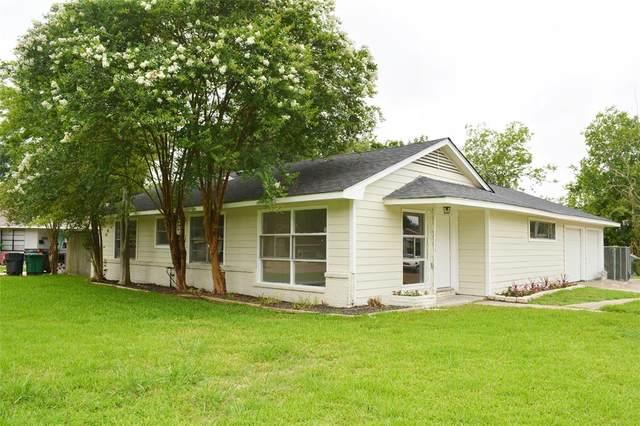 10334 Duncum Street, Houston, TX 77013 (MLS #84024355) :: Ellison Real Estate Team