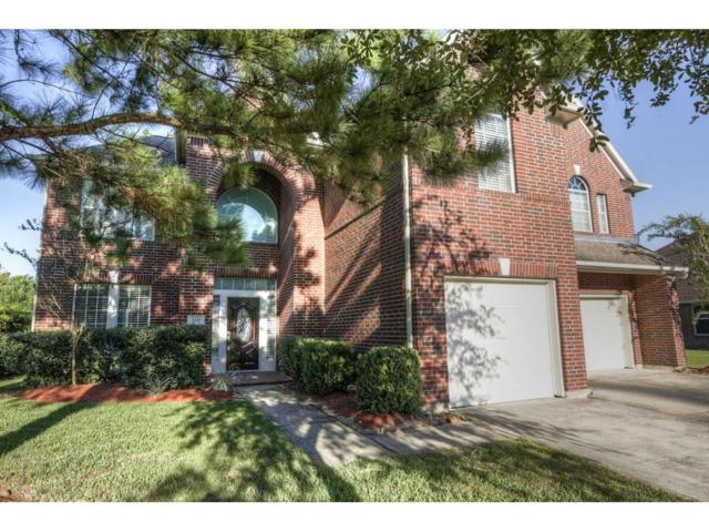 3211 Felton Springs Drive, Spring, TX 77386 (MLS #84103736) :: Giorgi Real Estate Group