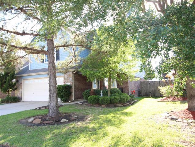 9751 Walford Mill Lane, Houston, TX 77095 (MLS #84211699) :: Magnolia Realty
