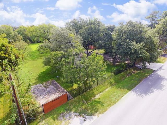 2060 Johanna Drive, Houston, TX 77055 (MLS #84283448) :: Texas Home Shop Realty