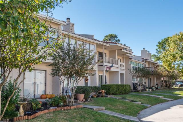 38 Regency Point #38, Montgomery, TX 77356 (MLS #84341323) :: Texas Home Shop Realty