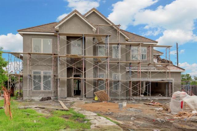 2338 Wyndam Heights Lane, Houston, TX 77077 (MLS #84480266) :: Texas Home Shop Realty
