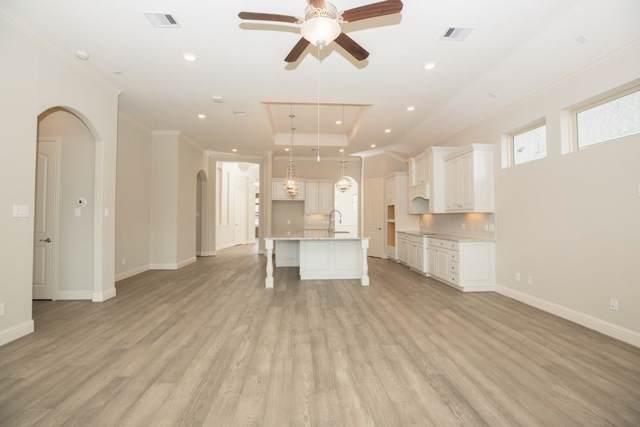 18710 June Grove Lane, Cypress, TX 77429 (MLS #8454002) :: Giorgi Real Estate Group