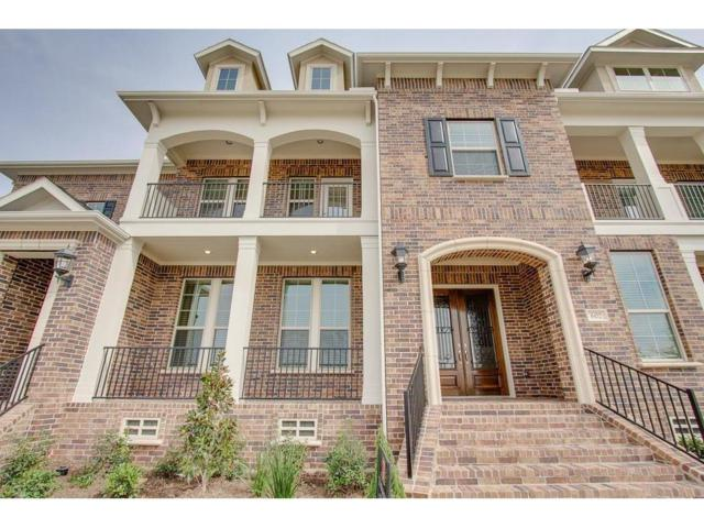 602 Imperial Boulevard, Sugar Land, TX 77498 (MLS #8459989) :: Team Parodi at Realty Associates