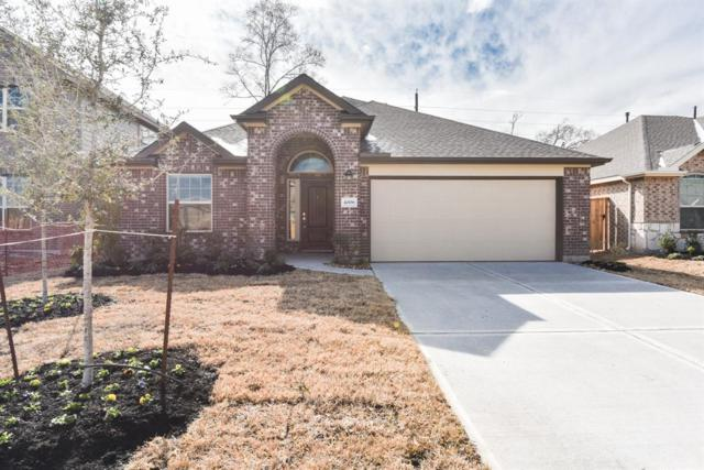 4008 Erlington Bend Trace, Porter, TX 77365 (MLS #8469927) :: Giorgi Real Estate Group