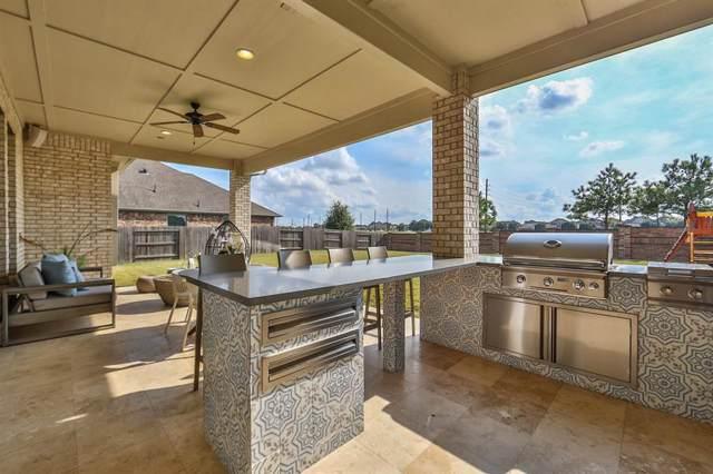 2730 Hollingsworth Pine Lane, Katy, TX 77494 (MLS #84715850) :: Texas Home Shop Realty