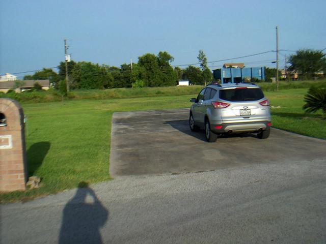 523 S Burnett Drive, Baytown, TX 77520 (MLS #84766648) :: Giorgi Real Estate Group