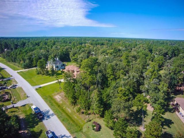 5311 Pine Wood Meadows Lane, Spring, TX 77386 (MLS #84784016) :: Texas Home Shop Realty