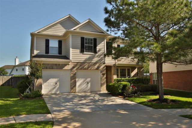 20634 Bouganvilla Blossom Lane, Cypress, TX 77433 (MLS #84841893) :: Magnolia Realty
