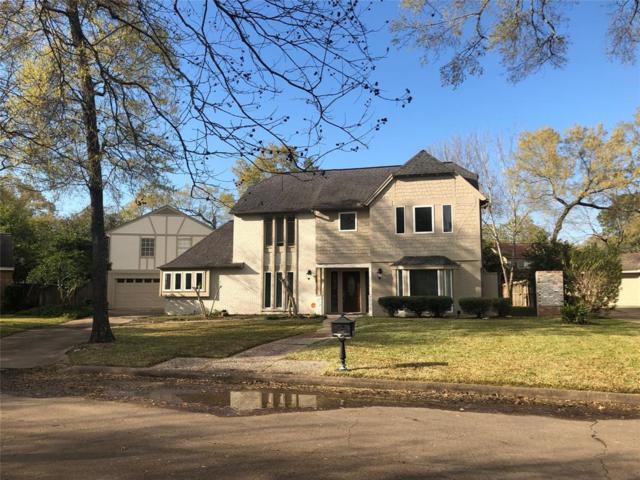 4207 Bradshire Court, Seabrook, TX 77586 (MLS #84887971) :: Ellison Real Estate Team