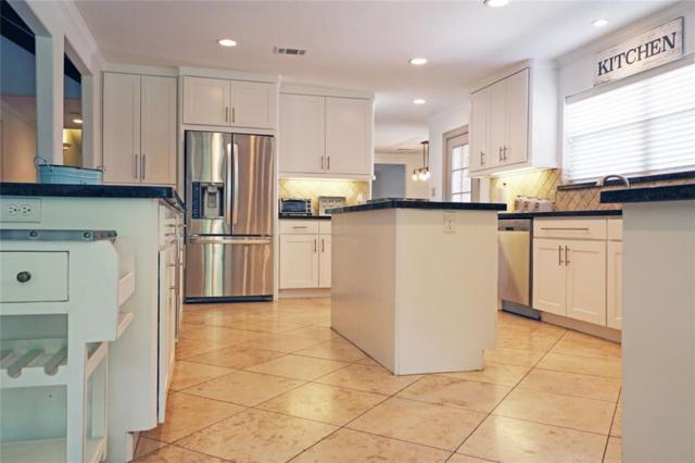 3622 Sun Valley Drive, Houston, TX 77025 (MLS #84969808) :: Giorgi Real Estate Group