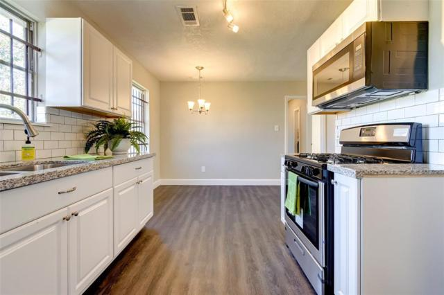 5243 Grace Point Lane, Houston, TX 77048 (MLS #85054815) :: Texas Home Shop Realty