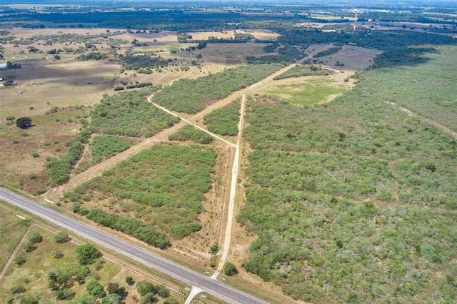0 Fm 359 Road, Hempstead, TX 77445 (MLS #85066827) :: The Andrea Curran Team powered by Compass