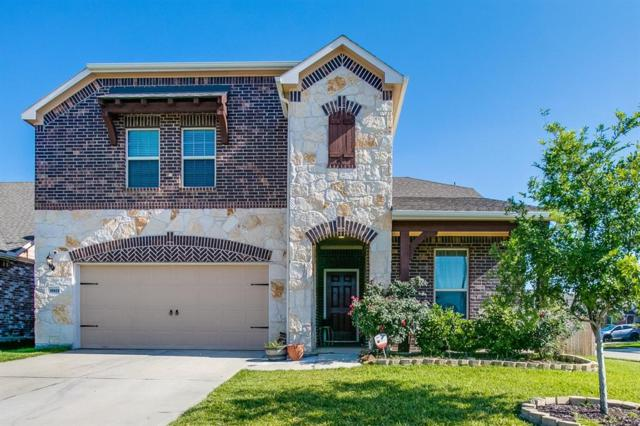 19802 Primrose Glen Lane, Cypress, TX 77429 (MLS #85206831) :: Texas Home Shop Realty