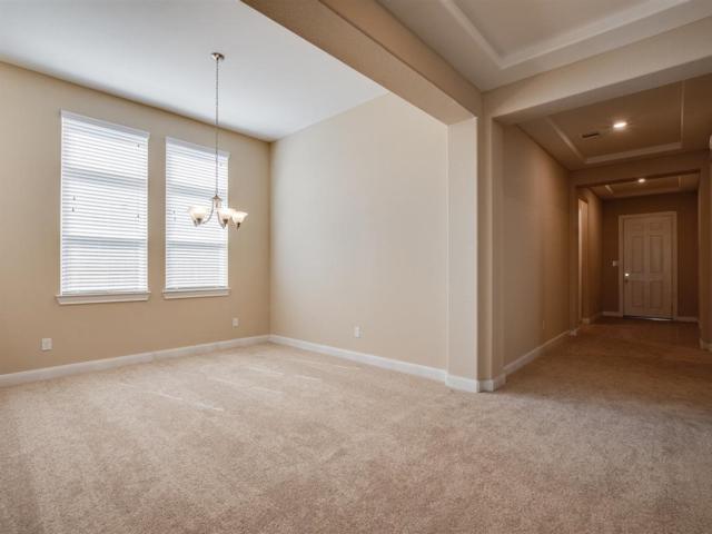 2614 Newport Lake Boulevard, Manvel, TX 77578 (MLS #8531415) :: Texas Home Shop Realty