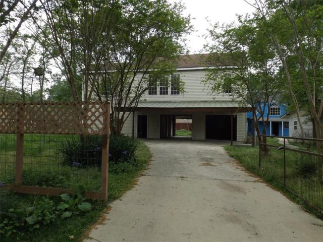 29807 Atlantic Avenue, Magnolia, TX 77354 (MLS #85693586) :: Texas Home Shop Realty