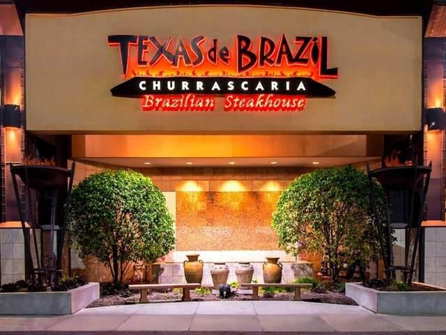 12906 Memorial Drive, Houston, TX 77079 (MLS #85706069) :: Green Residential