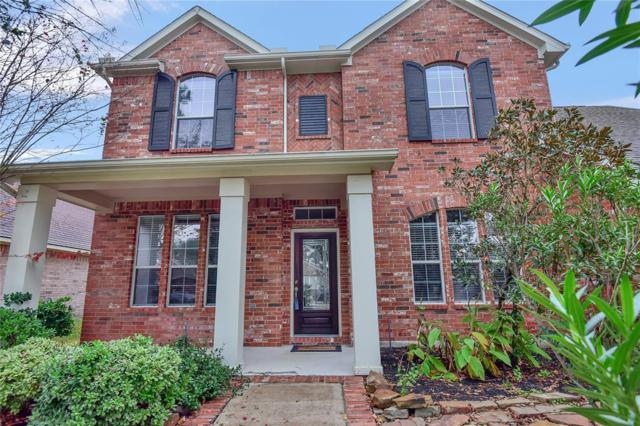 18614 Oxenberg Manor Lane, Tomball, TX 77377 (MLS #8578157) :: Giorgi Real Estate Group