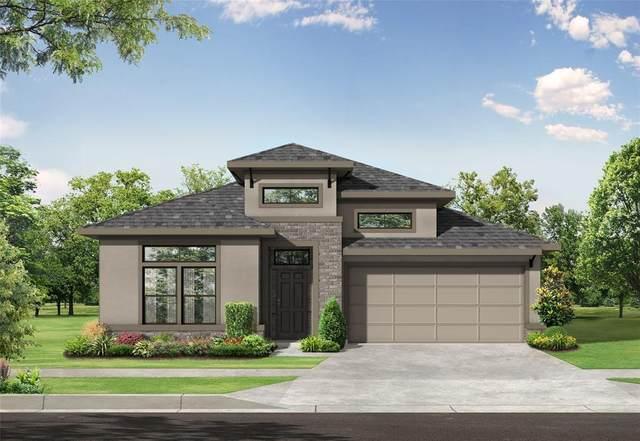 14514 Cobalt Bend Trail, Cypress, TX 77429 (MLS #85886602) :: The Home Branch