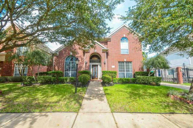 12306 S Shadow Cove Drive, Houston, TX 77082 (MLS #86309546) :: Giorgi Real Estate Group