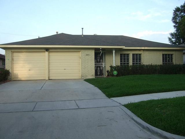 7307 Shiner Lane, Houston, TX 77072 (MLS #86406911) :: Glenn Allen Properties