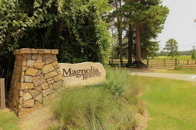 21368 Lady Bird Lane, Magnolia, TX 77354 (MLS #86442831) :: Texas Home Shop Realty