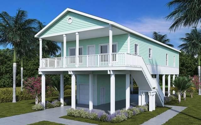 3815 Las Palmas Boulevard, Galveston, TX 77554 (MLS #86550050) :: Lerner Realty Solutions