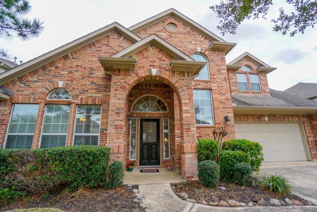 25210 Hamden Valley Drive, Richmond, TX 77406 (MLS #87024483) :: Magnolia Realty