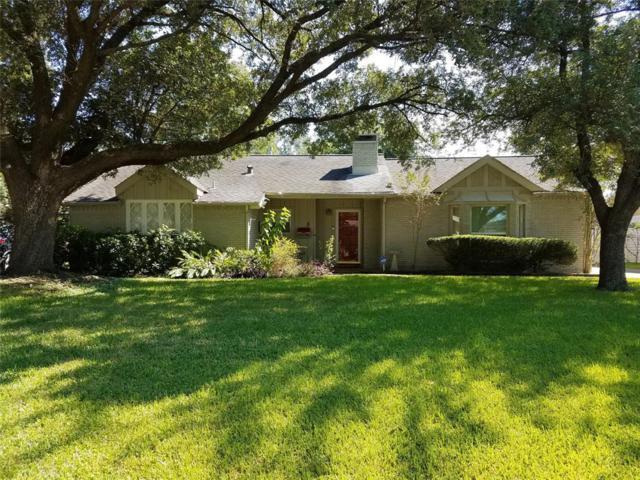 9659 Val Verde Street, Houston, TX 77063 (MLS #87178263) :: Christy Buck Team
