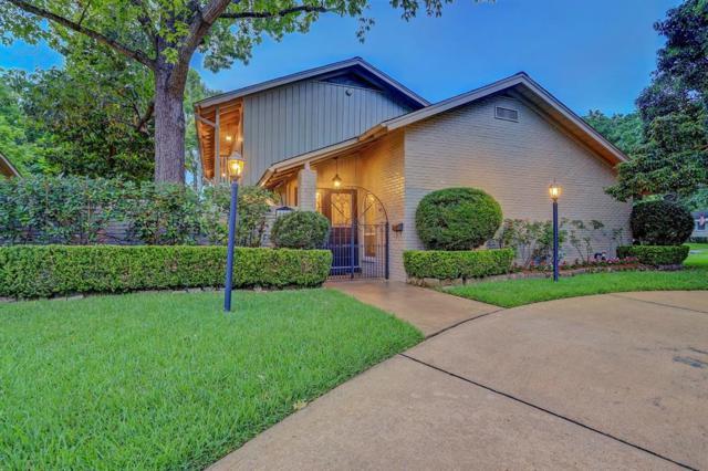 9727 Checkerboard Street, Houston, TX 77096 (MLS #87255377) :: Texas Home Shop Realty