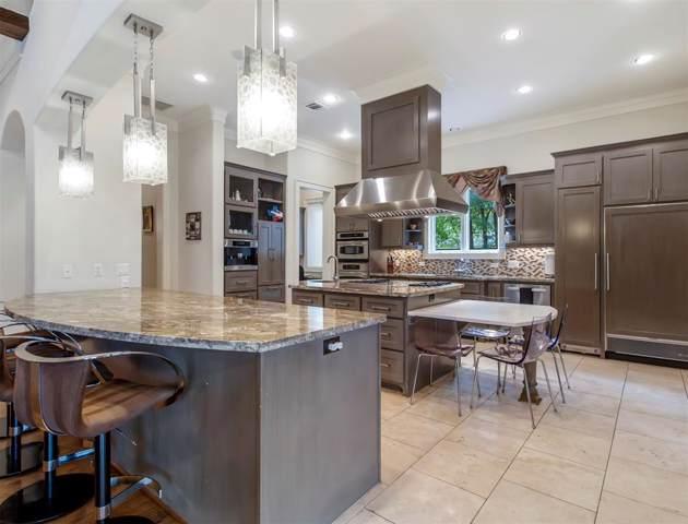 11714 Memorial Drive, Houston, TX 77024 (MLS #87338676) :: Texas Home Shop Realty