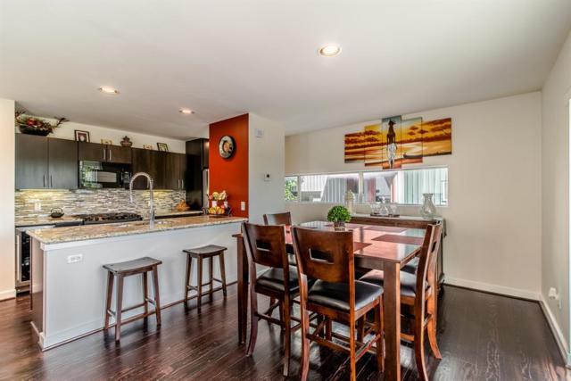 2924 Commerce Street, Houston, TX 77003 (MLS #87417354) :: Glenn Allen Properties