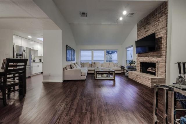 1908 Courtney Lane Drive, Houston, TX 77042 (MLS #87526017) :: Krueger Real Estate