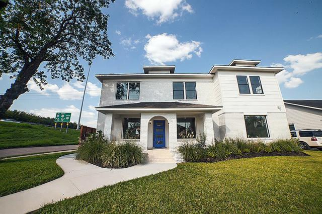 2201 Ruth Street, Houston, TX 77004 (MLS #8756821) :: Christy Buck Team