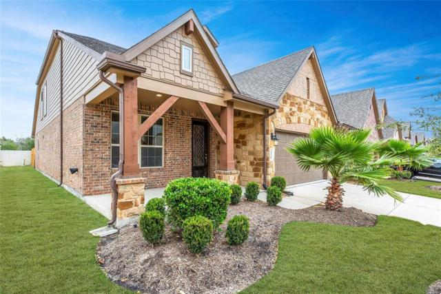 24230 Peralta Glen Lane, Katy, TX 77494 (MLS #87752450) :: Texas Home Shop Realty