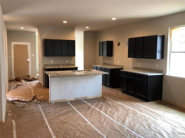 7704 Bogie Lane Drive, Navasota, TX 77868 (MLS #87789873) :: Magnolia Realty