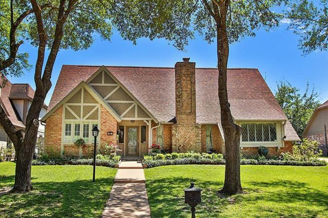 6707 Seaton Valley Drive, Spring, TX 77379 (MLS #87804105) :: Texas Home Shop Realty