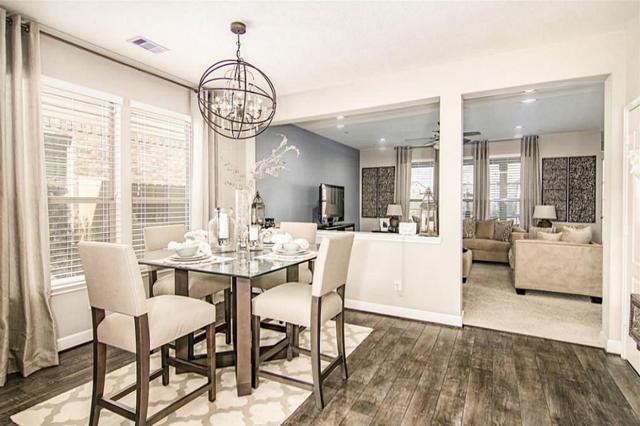 2823 Scandicci, League City, TX 77573 (MLS #87821399) :: REMAX Space Center - The Bly Team