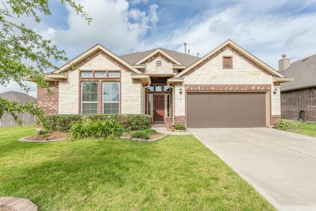 18634 W Windhaven Terrace, Cypress, TX 77433 (MLS #87894766) :: Magnolia Realty