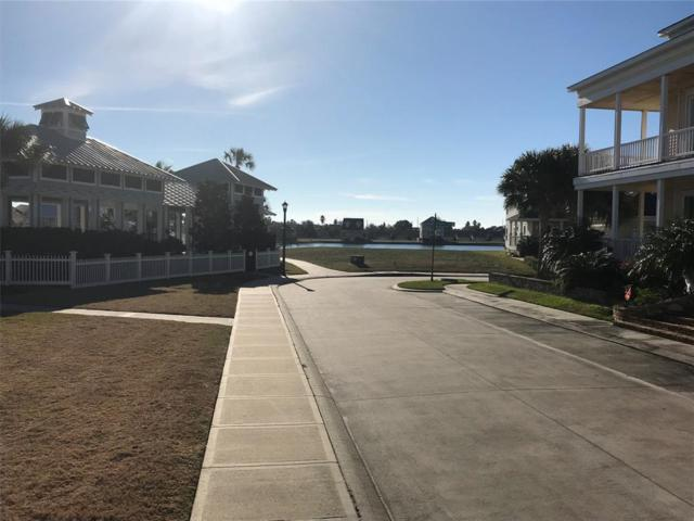 1 Gentry Lane, Galveston, TX 77554 (MLS #87967761) :: Texas Home Shop Realty