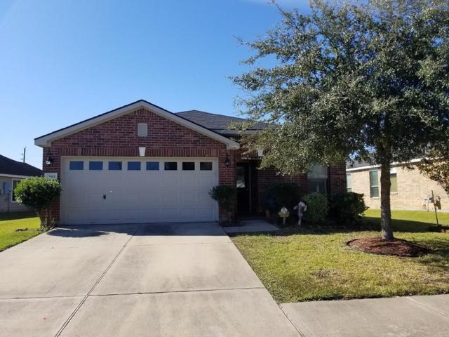 29411 Legends Bluff Drive, Spring, TX 77386 (MLS #88071673) :: Connect Realty