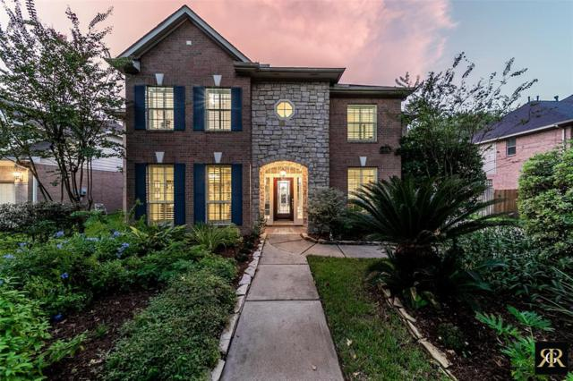626 Spring Lakes Haven, Spring, TX 77373 (MLS #88204816) :: Texas Home Shop Realty