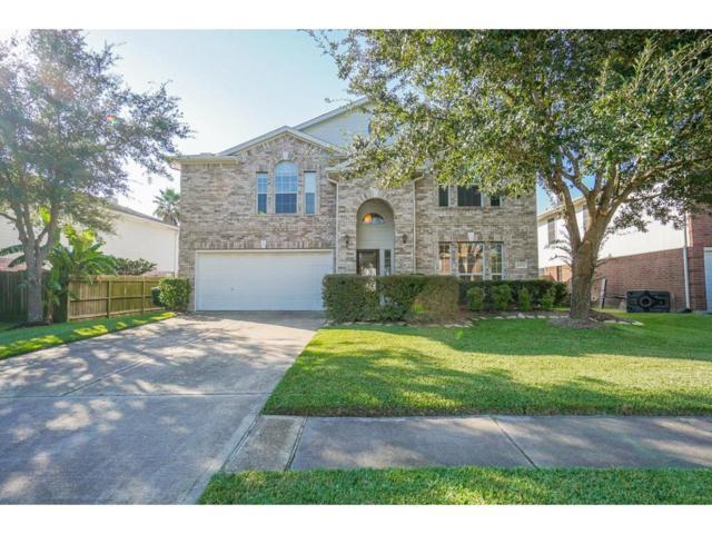 19723 Westfield Parkway, Katy, TX 77449 (MLS #88489244) :: Giorgi Real Estate Group
