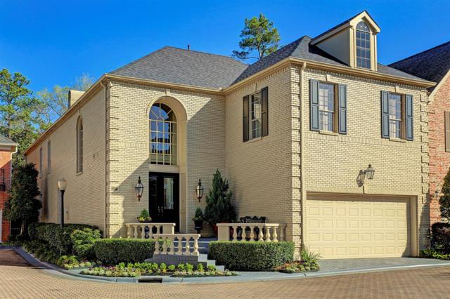 329 Sugarberry Circle, Houston, TX 77024 (MLS #88711119) :: Texas Home Shop Realty
