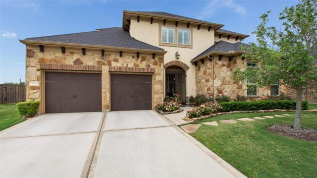 3303 Sonora Meadow Lane, Houston, TX 77059 (MLS #88952218) :: Giorgi Real Estate Group