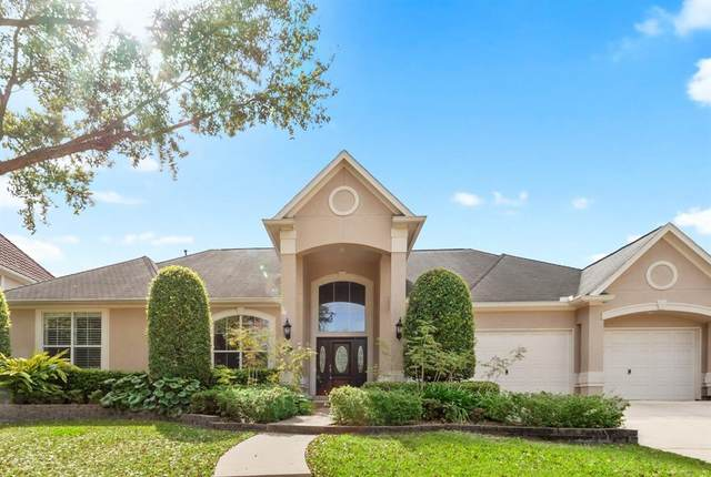 5423 Chapel Brook Drive, Houston, TX 77069 (MLS #89164062) :: The Parodi Team at Realty Associates