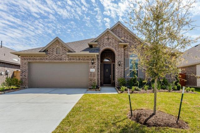 14910 Samuel Springs, Houston, TX 77044 (MLS #89190143) :: Magnolia Realty