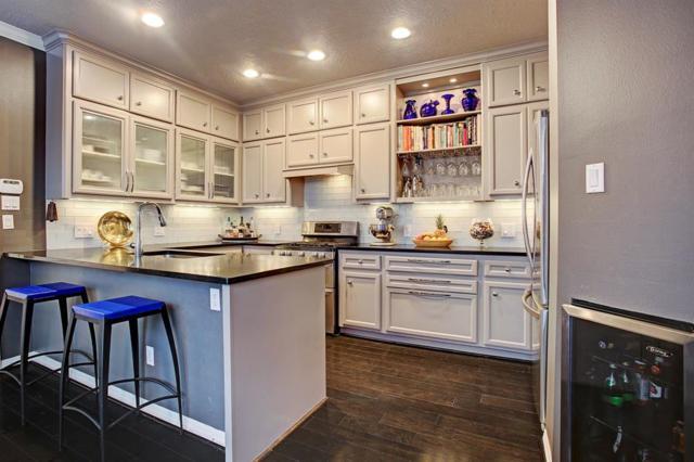 4914 Maxie Street, Houston, TX 77007 (MLS #89232489) :: Giorgi Real Estate Group