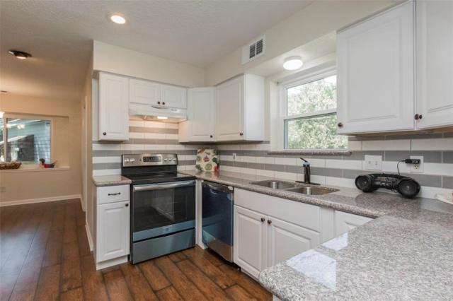 12502 Saracen Drive, Cypress, TX 77429 (MLS #89292333) :: Texas Home Shop Realty