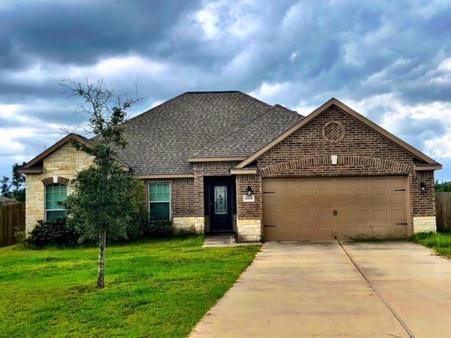 18898 Maverick Ranch Road W, Magnolia, TX 77355 (MLS #89585495) :: Texas Home Shop Realty